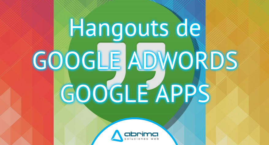 hangout-google-apps-google-adwords