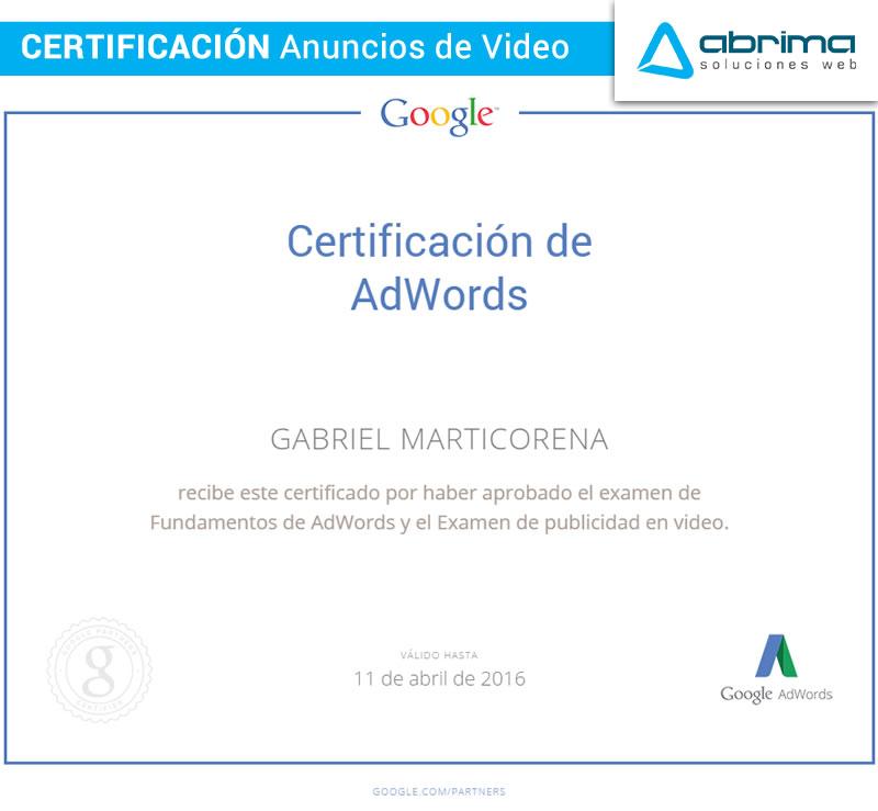 certificacion-publicidad-video