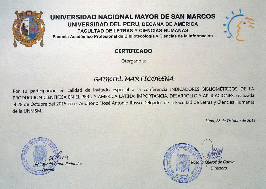 Excepcional Marcos De Diploma De La Universidad Festooning - Ideas ...