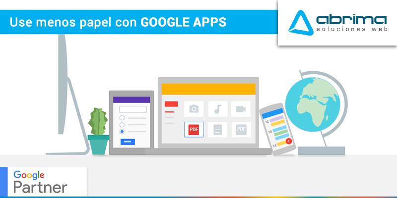 menos-papel-google-apps