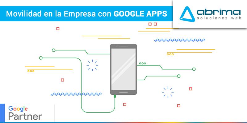 movilidad-empresa-googleapps