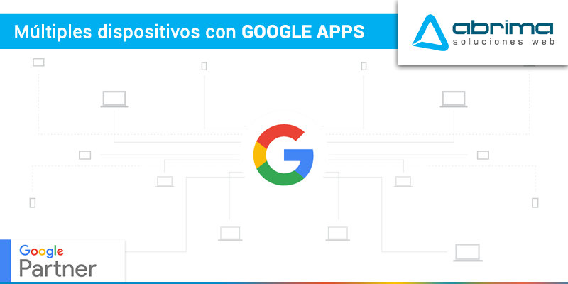 mutiples-dispositivos-google-apps