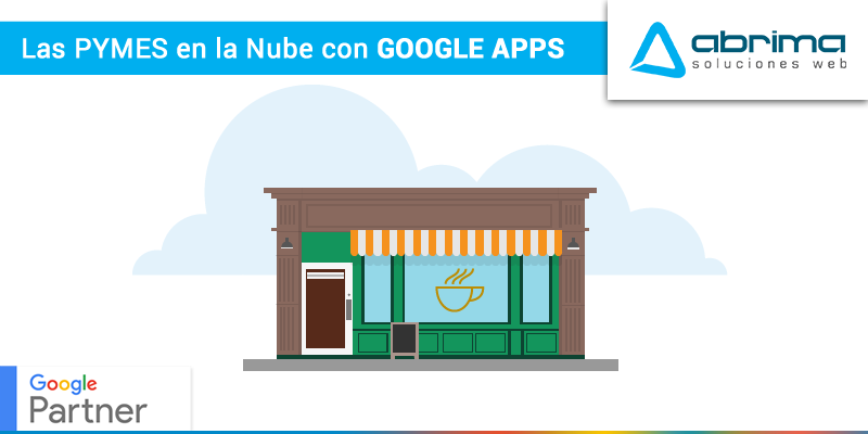pymes-nube-google-apps