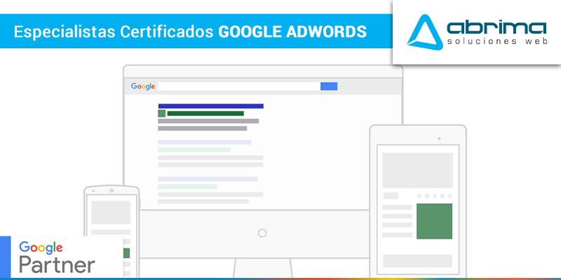 especialistas-certificados-google-adwords