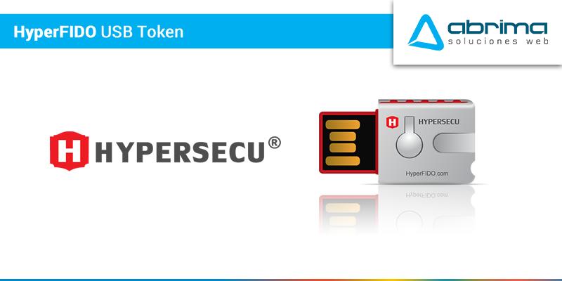 hyperfido-u2f-token-peru