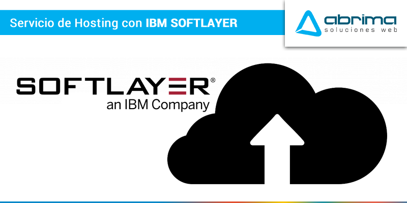 softlayer-peru-hosting