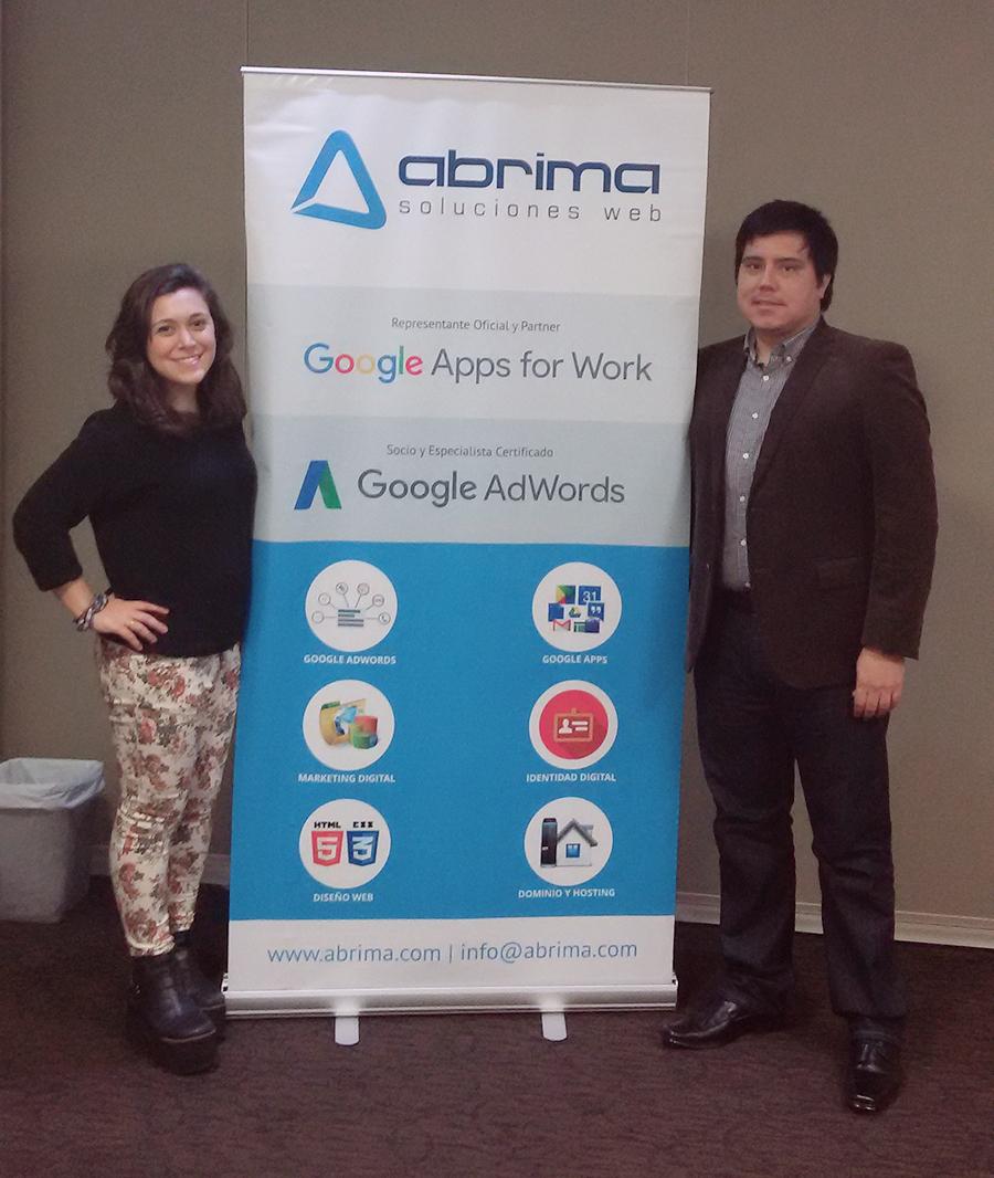 desayuno-digital-google-adwords-peru-05