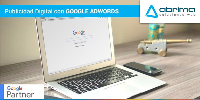 google-adwords-peru-publicidad-digital