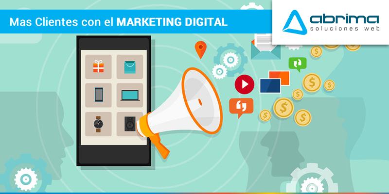 agencia-marketing-digital-peru