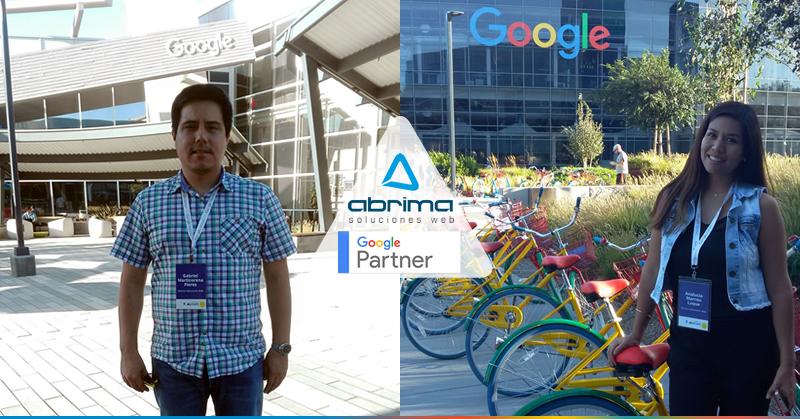 google-partner-summit-2016