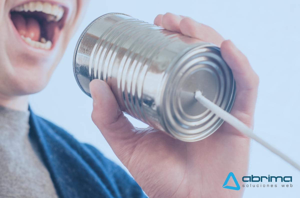 Marketing de influencia: ¿Cómo usarlo en redes sociales?