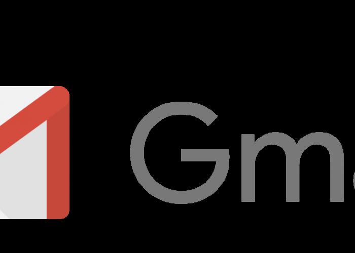 Cómo liberar espacio en Gmail