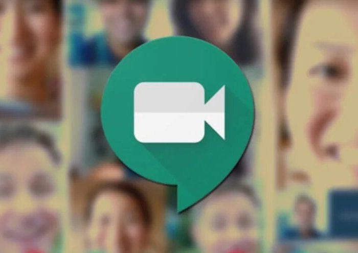 Como usar Google Meet directamente desde Gmail