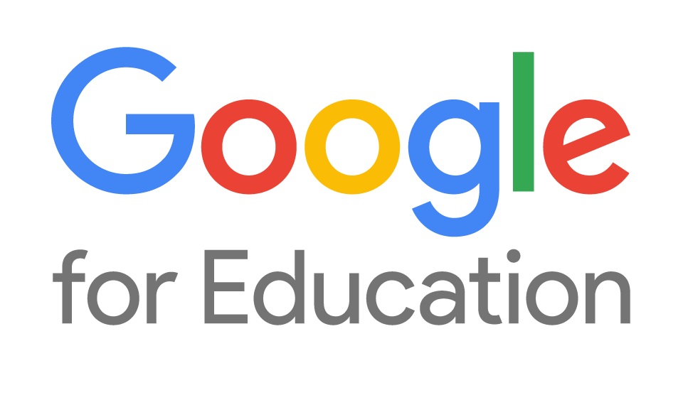 Google for Education Partner en Perú