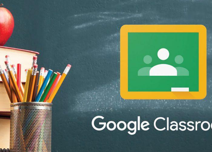 Qué es Google Classroom y cómo funciona