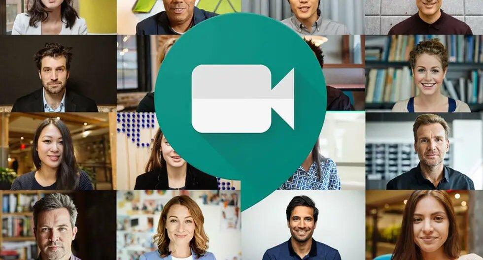 Google Meet: sigue estos pasos para iniciar una videollamada