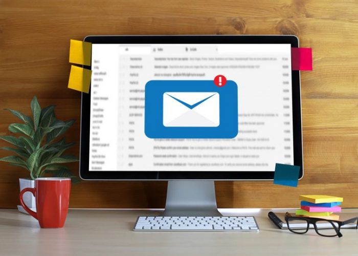 5 formas creativas de utilizar Gmail que seguramente no conoces