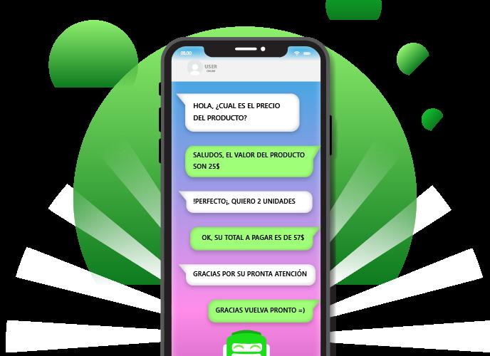 Descubre Cómo TRANSFORMAR Tú MÓVIL En Una Máquina de Ventas con WhatsApp