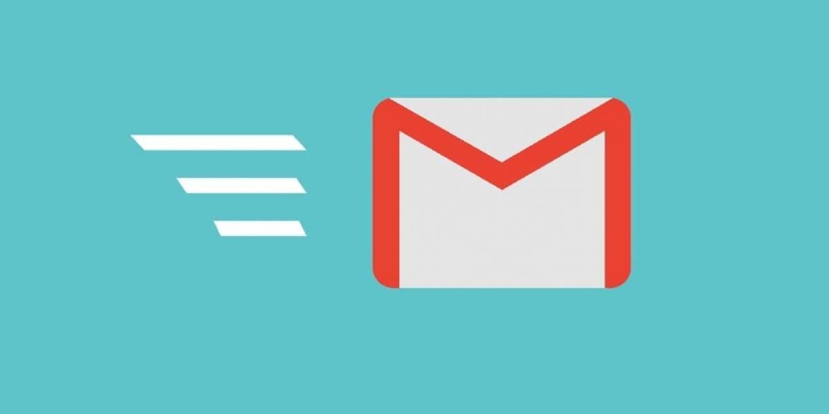 Gmail: con estos sencillos pasos podrás recuperar tu cuenta de correo electrónico