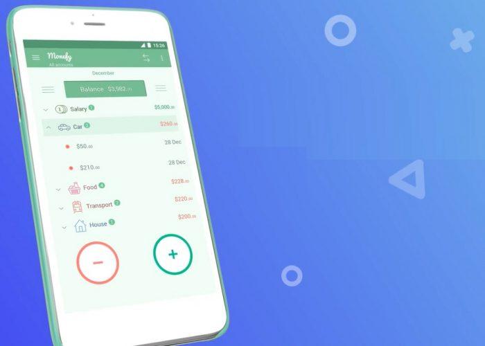 Cómo ahorrar dinero gracias a estas 3 aplicaciones gratuitas