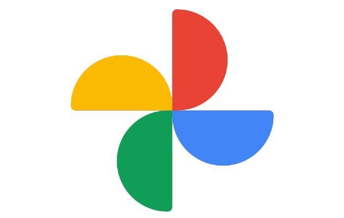 Cómo crear una copia de seguridad en Google Fotos