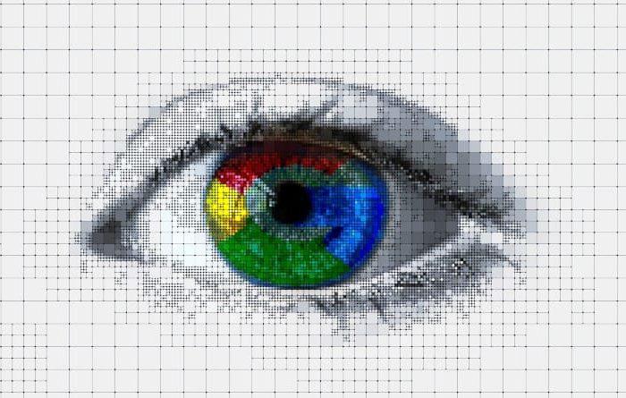 Los siete mejores buscadores de imágenes de Internet