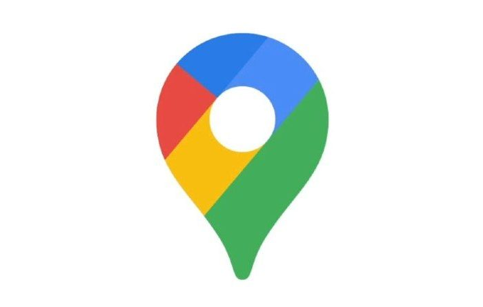 Google Maps permite pagar el parking y el transporte público