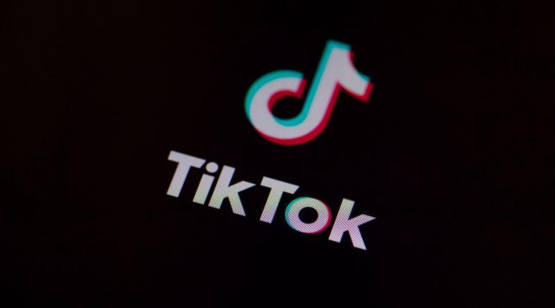 TikTok lanza una «Universidad» con consejos para vender en la red social
