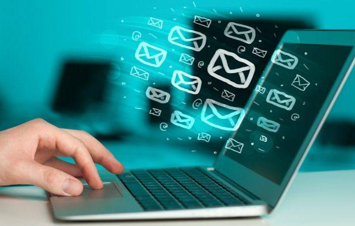 Las mejores estrategias de email marketing para ecommerce