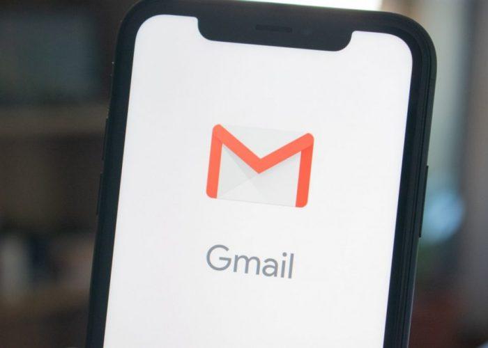 Trucos para liberar espacio en Gmail en tiempo récord