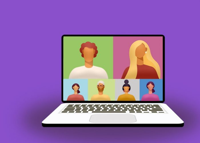 5 alternativas a ZOOM para realizar videoconferencias