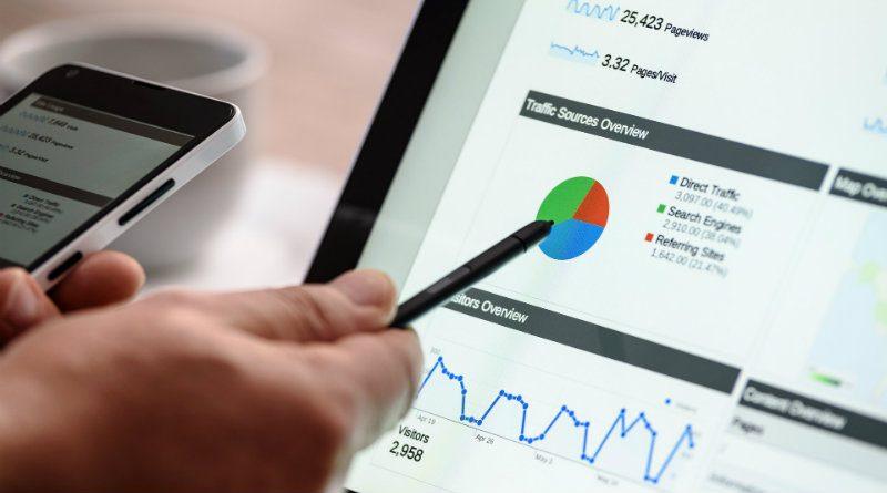 Las 10 mejores herramientas de marketing digital