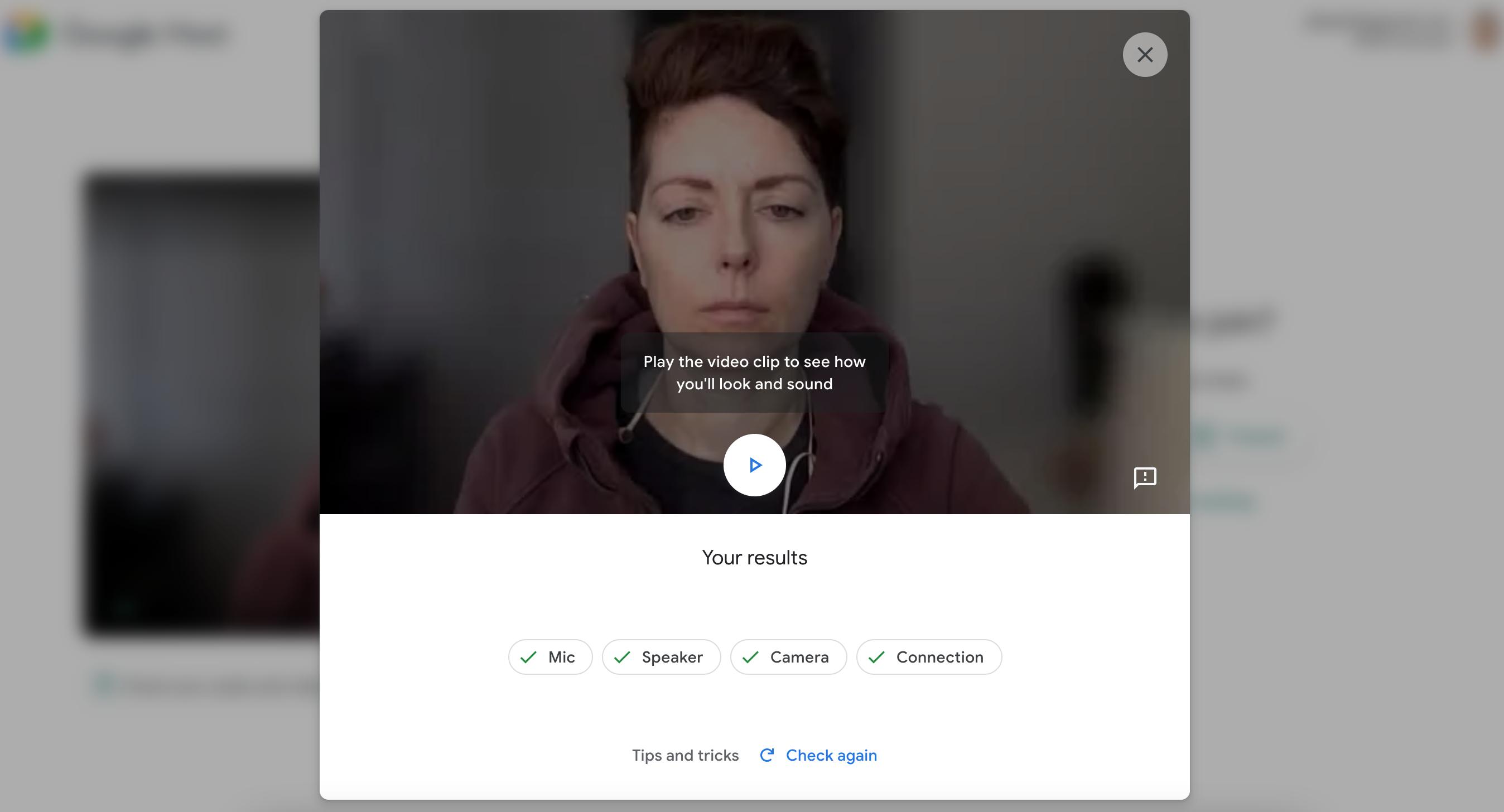 Domina Google Meet con diez sencillos consejos