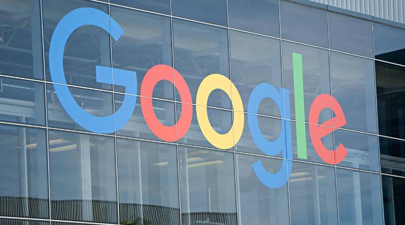 Como contactar o pedir ayuda a Google en caso de problemas