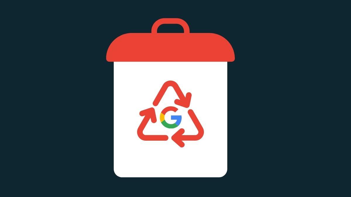 Una herramienta para liberar espacio en las cuentas de Google eliminando los adjuntos de Gmail