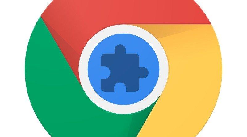 Las mejores extensiones de Google Chrome para marketing digital