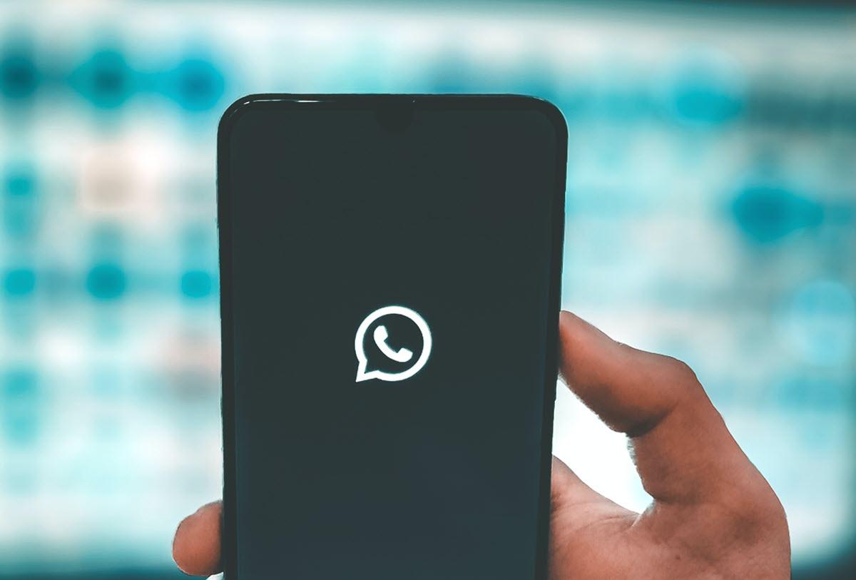 Cómo iniciar un chat en WhatsApp con un número que no tengas guardado como contacto