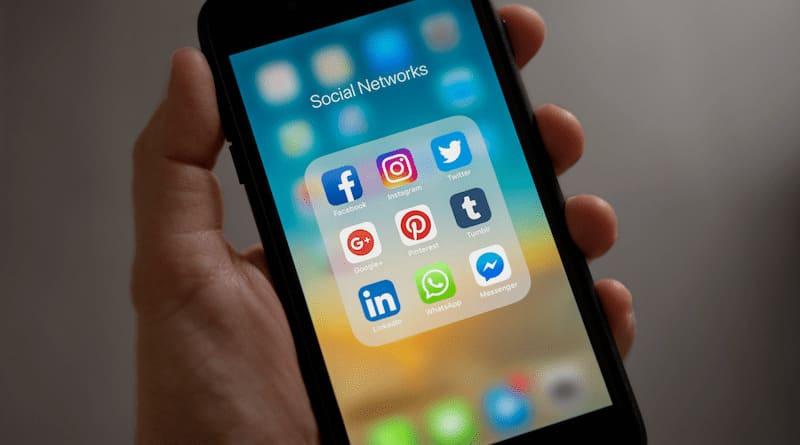 Las mejores horas para publicar en redes sociales según Sprout Social