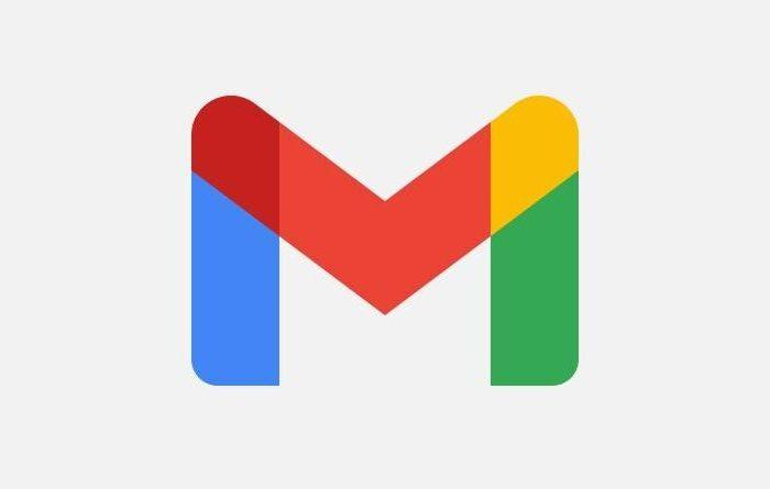 Gmail rediseña su web para mejorar la comunicación y la productividad