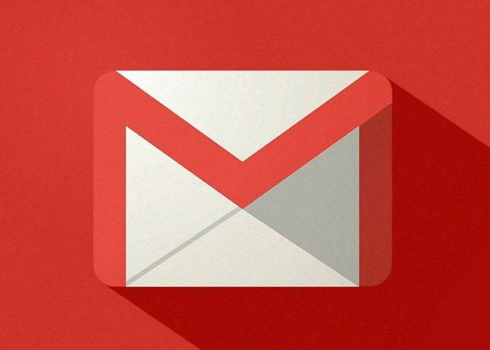 Los 3 mejores trucos para liberar espacio y organizar el correo Gmail