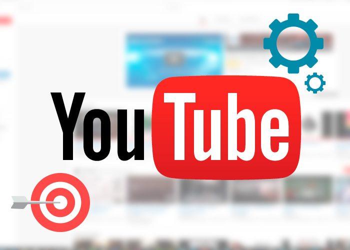 5 mitos y verdades sobre los canales de youtube