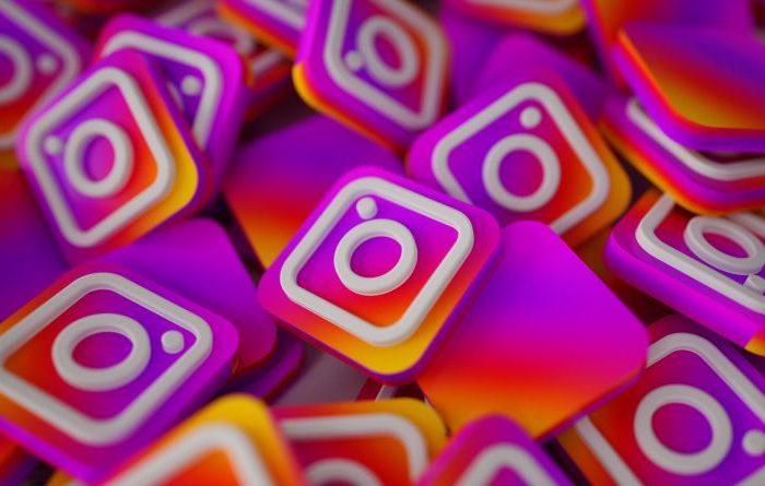 Cómo cambiar tu nombre de usuario en Instagram