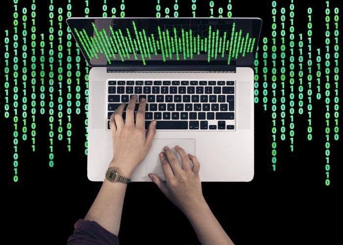 Google crea nueva herramienta para combatir ataques DDOS