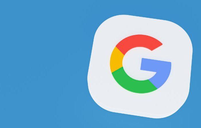 ¿Qué es MUM, la nueva inteligencia artificial de Google?