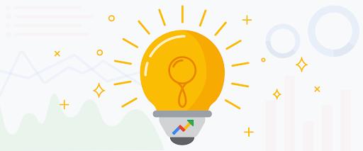 15 consejos para sacar el máximo de Google Trends