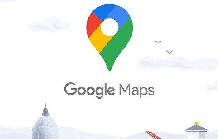 Cómo eliminar tu casa de Google Maps