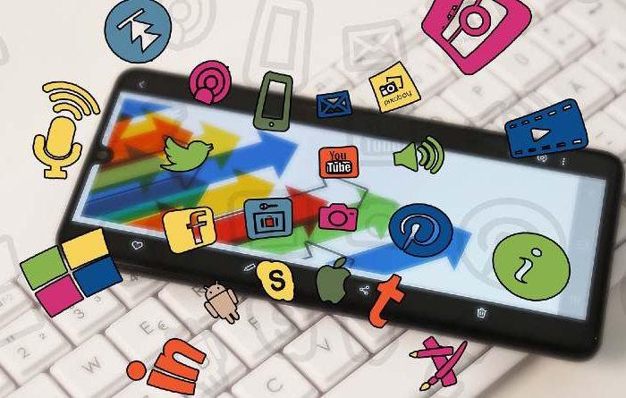 Métricas sociales importantes para el 'customer journey'