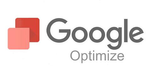 ¿Qué es Google Optimize y para qué sirve?