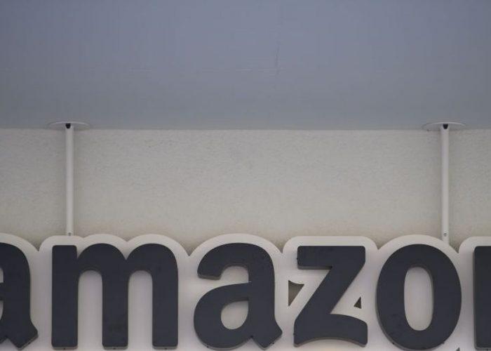 ¿Televisores Amazon? Sí, para octubre estarán disponibles en Estados Unidos