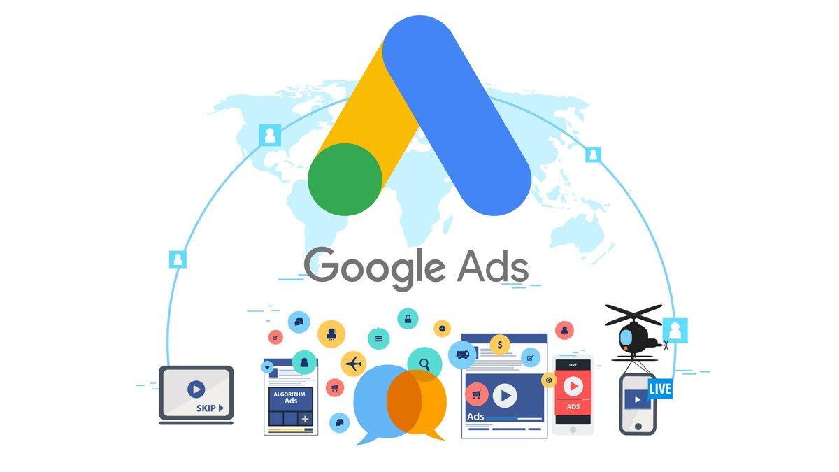 Google permitirá saber el historial de la empresa detrás de cada anuncio